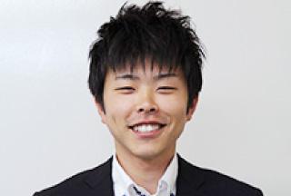 藤井 翔平