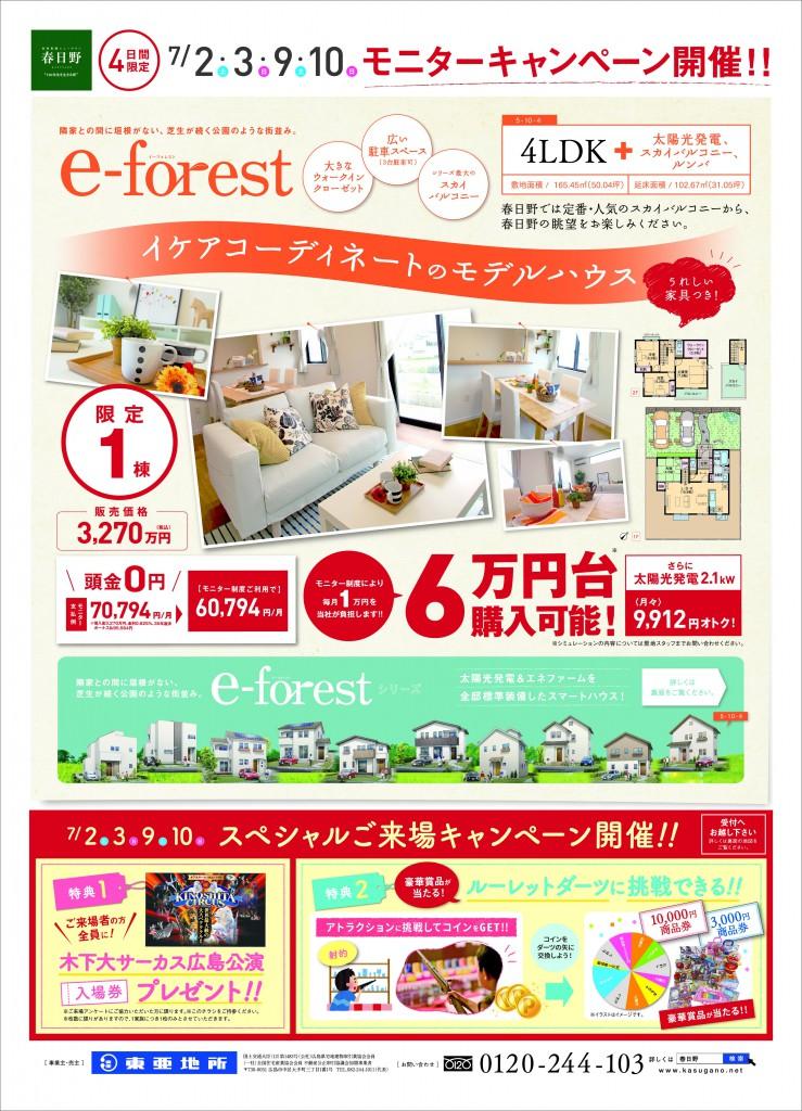 1606_Sky_e-forest_B4チラシ_オモテ3